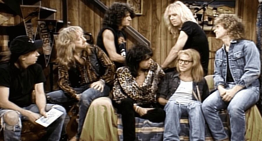 Rock This Way || Aerosmith Bootleg PLUGGELECTRIC